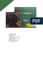 Curso Ubuntu Completo.pdf