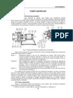 04 Pompe Centrifuge