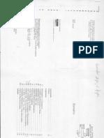 I Confer+¬ncia Performativos e Constatativos - Quando Dizer +® Fazer - J. L. Austin