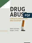 Drug Abuse Concepts, Prevention, and Cessation (0521716152).pdf