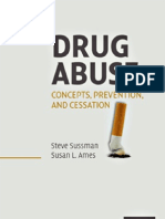 Drug Abuse Concepts, Prevention, and Cessation (0521716152).pdf