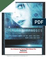 001.stealthworkbook001