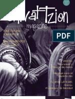 ShivatTzion_3eraEdicion (2)
