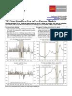 USfundflows-17-12-12