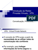 Introd-VPN.ppt