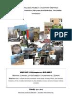 Bulgare Brochure Licence