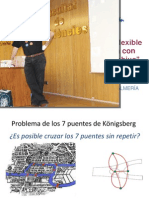 cienciaenaccion-pequec3b1o