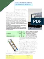 chimenea.pdf