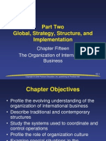 Daniels15_organization of IB