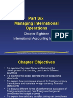 Daniels18 Accounting