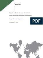 EFconsolidados-IFRS