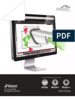 AirVision User Guide