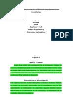 Bases teórica1.docx