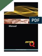 manualusuario INTERQ.pdf