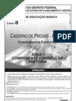 Seplag08dfprof 008 8.PDF Historia