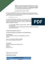 las  matemáticas y connjuntos docx.docx