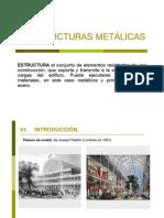 6_ESTRUCTURAS_METÁLICAS