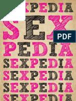 Sexpedia