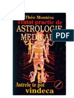 Astrologia-medicala