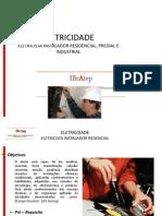 eletricidade-eletricistainstaladorresidencialpredialeindustrial-110124092603-phpapp01