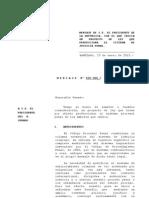 Reforma a La Reforma Mensaje 502-360 (10.01.2013)