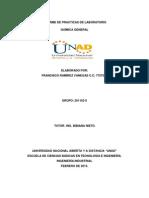 INFORME DE PRACTICAS DE LABORATORIO QUIMICA.docx