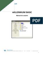 Apostila Millennium Basic_2010.pdf