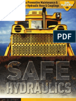 Safe Hydraulics 2009 Final