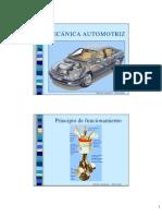 Mecanica Automotriz - El Motor.pdf
