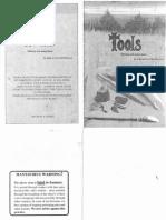 628 Primitive Tools