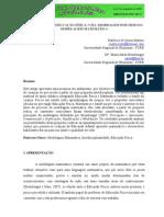(ESSE AQUI) PSICOMOTRICIDADE E MATEMÁTICA.pdf