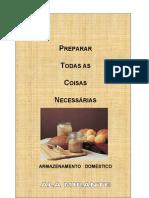 Armazenamento+de+Alimentos