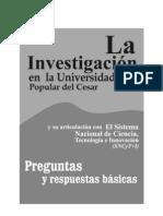 LA INVESTIGACION EN LA UNIVERSIDAD.pdf