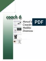 Manual Creacio Mod_dinamicos
