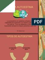 AUTOESTIMA (1).ppt