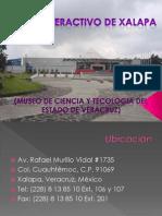 Museo Interactivo de Xalapa.pdf