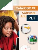 Catalogo Software Libre.pdf1