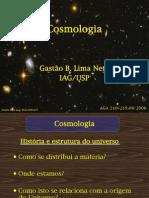 Cosmologia_