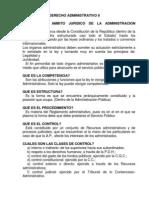 DERECHO ADMINISTRATIVO II impares.docx