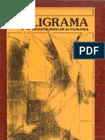 Caligrama_1984v1_1