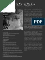 Expo_Danilo_Veras_Lisboa,_láminas_baja_definición[1].pdf