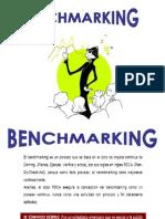 Bench Marking
