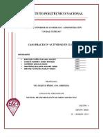 CASO PRÁCTICO PREGUNTAS.docx