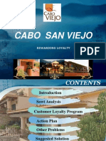 cabosanviejo-090419103505-phpapp01