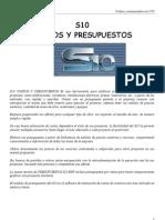 manual de S10.doc