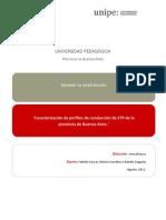 BriascoCaracterizacion de Perfiles de ETP