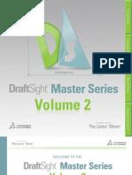 DraftSight Master Series Vol.2