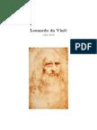 46328119 Leonardo Da Vinci