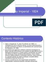 Constituição_Imperial