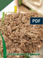 29_Fertilizacion_organica